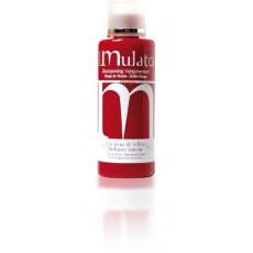 Shampooing Mulato Rouge